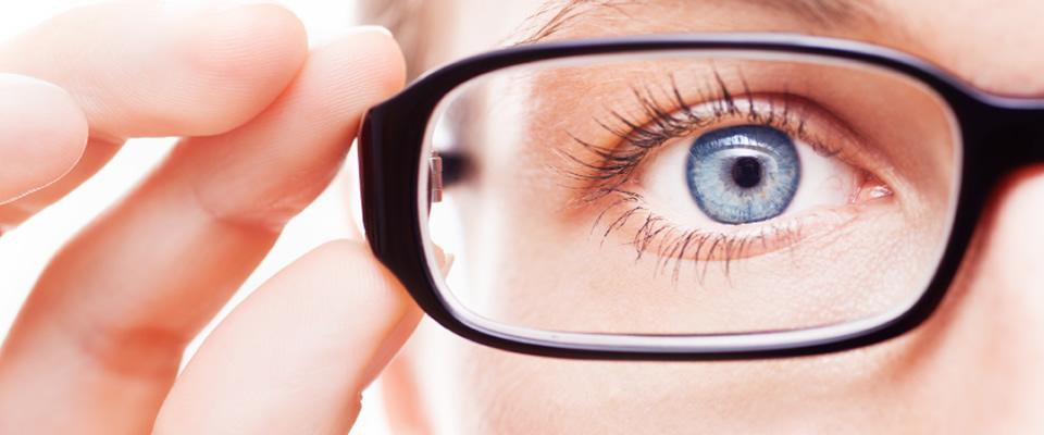 Jacksonville FL Optometrist