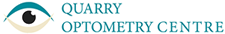 Elora eye doctor/optometrist services provided to you by Quarry Optometry Centre. Located in Elora, Ontario, Canada